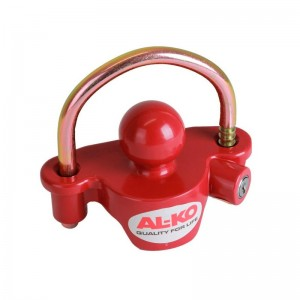 alko-universal-compact-universal-coupling-lock-for-caravan-s-hitch-heads-